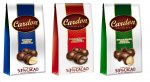 Cardon Chocolates